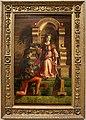 Giusto di gand e bottega, musica, 1470-80 ca.jpg