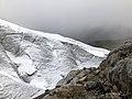 Glacier Huaytapallana-16.jpg