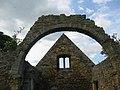 Gladsmuir Old Kirk - geograph.org.uk - 922368.jpg