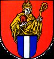 Glan-Münchweiler Wappen.png