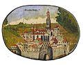 Glanzenberg 1727.jpg