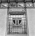 Glas-in-lood raam in zaal - Leeuwarden - 20132900 - RCE.jpg