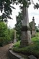 Glasgow Necropolis 004.jpg