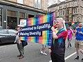 Glasgow Pride 2018 144.jpg