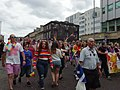 Glasgow Pride 2018 89.jpg