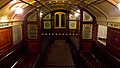 Glasgow Subway recreation at the Riverside Museum (1).jpg