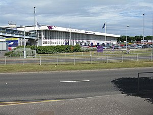 Glasgowprestwickairport010.jpg