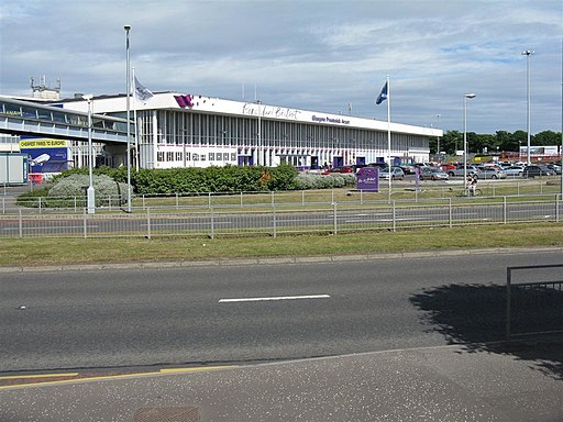 Glasgowprestwickairport010