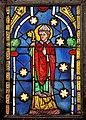 Glasmålning helig biskop s nikulaus.jpg