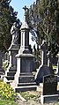 Glasnevin Cemetery (4512281469).jpg
