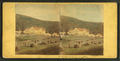 Glen House, from towards Gorham, by Soule, John P., 1827-1904.png