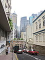 Glenealy (Hong Kong).jpg