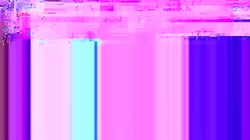 File:Glitch video.ogv