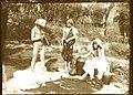 Gloeden, Wilhelm von (1856-1931) - n. 1092 - Incantatori di serpenti.jpg