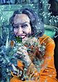 Gloria Swanson 52 Allan Warren.jpg