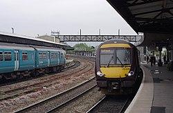 Gloucester railway station MMB 41 150245 170639.jpg