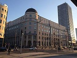 Gmach PKO Warszawa.JPG