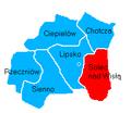 Gmina Solec nad Wisłą.png