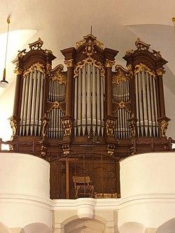 Gobelsburg Kirche6.jpg