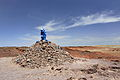 Gobi, krajobraz pustyni (14).jpg