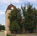 Goerzke3 church.JPG