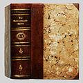 Goethe die wahlverwandschaften erstausgabe 1809.jpg