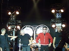 Golden Earring on stage.JPG
