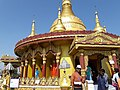 Golden Temple, Bandarban.jpg