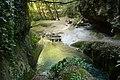 Gole del fiume Alento presso San Liberatore a Maiella - panoramio.jpg