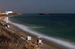 Golful Francez Costinesti.jpg