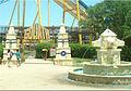 Goliath Plaza at Fiesta Texas.jpg