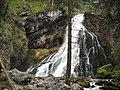 Gollinger Wasserfall - panoramio.jpg