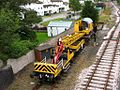 Goodrington - crane 81335.jpg