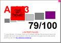 Google Chrome Acid3 Results.png
