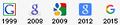 Google Favicons Nontransparent.png