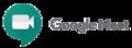 Google meet 2017-2020.logo.png