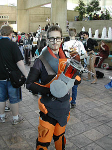 Gordon Freeman Cosplay.jpg
