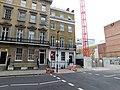 Gordon Square (west side), London 7.jpg
