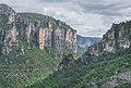 Gorges de la Jonte in Peyreleau 02.jpg