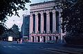 Gorky City. Volga State Academy of River Transport in 1982.jpg