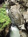 Gorner Gorge 2.jpg