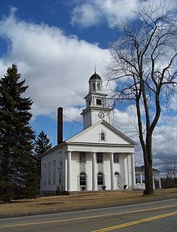 GoshenHD CongregationalChurch 551sm.jpg