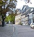 Goslar 2008 Okt PD 02.JPG