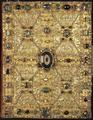 Gospel Book from the Bamberg Cathedral (Reichenau Gospel) WDL4101.pdf