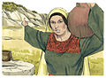 Gospel of John Chapter 4-7 (Bible Illustrations by Sweet Media).jpg