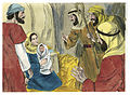 Gospel of Luke Chapter 2-5 (Bible Illustrations by Sweet Media).jpg
