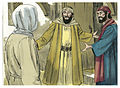 Gospel of Luke Chapter 24-16 (Bible Illustrations by Sweet Media).jpg
