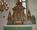 Gotland-Oestergarn kyrka-03.jpg