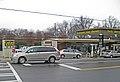 Gourmet Minimart Huntersville (5489314278).jpg