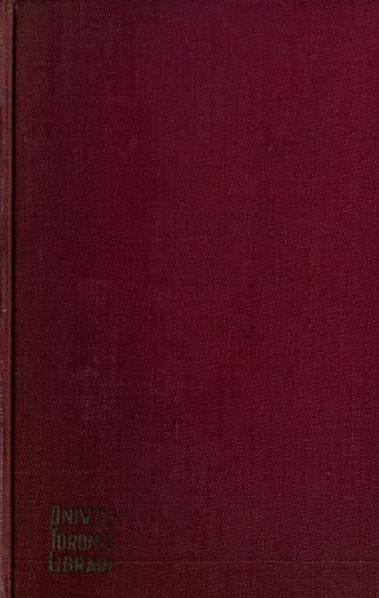 File:Gourmont - La Belgique littéraire, 1915.djvu